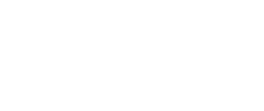 Gear up for game day with the official tequila of LaLiga North America